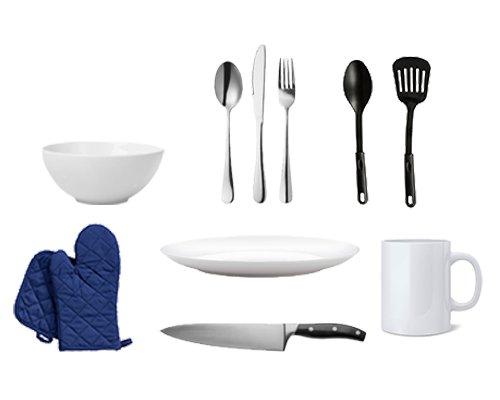 Office Catering Services And Supplies Mbm Omega